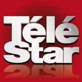 Télé Star