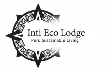Inti Eco Lodge