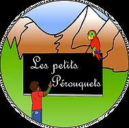 Une première semaine de volontariat au cœur de l'amazonie péruvienne sans eau ni électricité, c'est ici qu'on vous raconte !